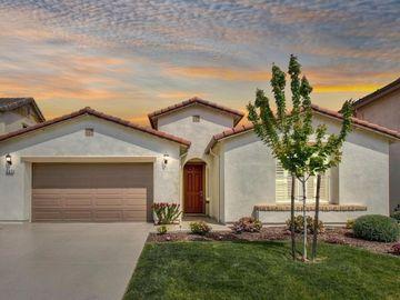 807 Lazy Creek Drive, Rocklin, CA, 95765,