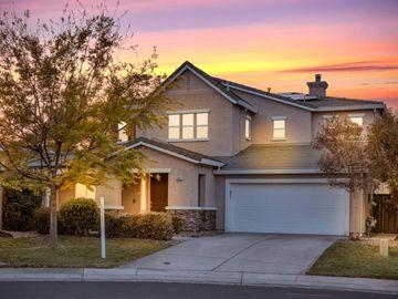 6941 RIO TEJO Way, Elk Grove, CA, 95757,