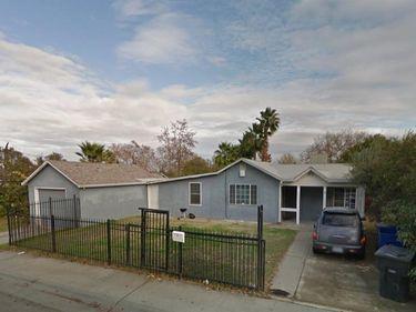 3810 knightlinger, Sacramento, CA, 95838,