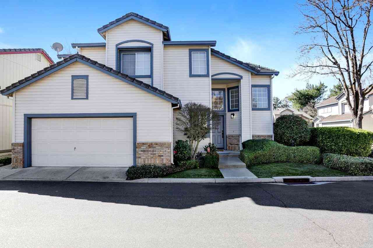 9534 Sunlight Lane, Elk Grove, CA, 95758,