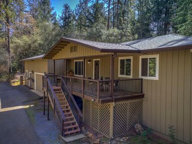 3077 Secret Lake Trail, Cool, CA, 95614,