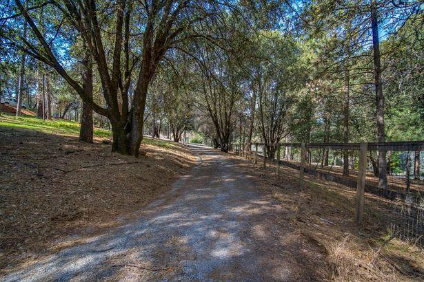 3077 Secret Lake Trail