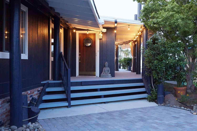 187 Oxbow Marina Drive, Isleton, CA, 95641,