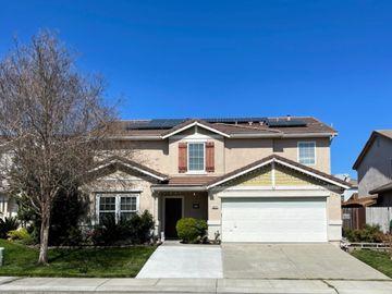 3615 Montana Street, Stockton, CA, 95212,