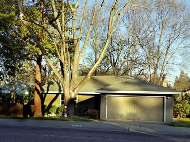 6726 Indian River Drive, Citrus Heights, CA, 95621,