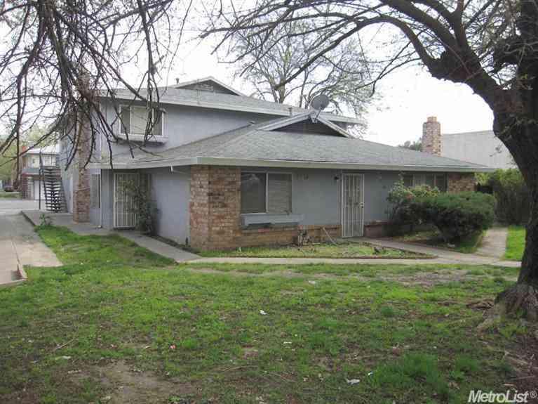 5732 Garfield Avenue, Sacramento, CA, 95841,