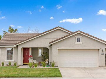 9773 Westfalen Way, Elk Grove, CA, 95757,