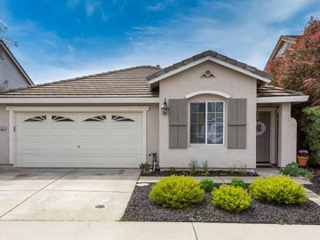 1833 Morning Mist Way, Roseville, CA, 95747,