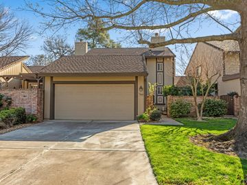 7068 San Jacinto Court, Citrus Heights, CA, 95621,