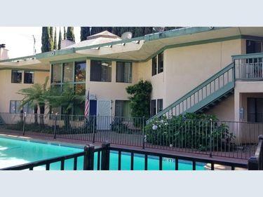 5911 Newman Court #6, Sacramento, CA, 95819,