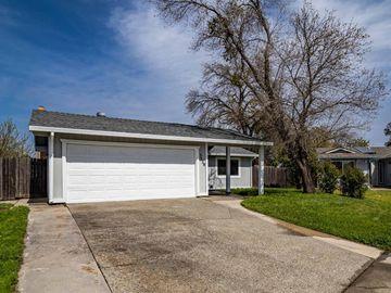 3529 Lindenwood Way, Sacramento, CA, 95826,