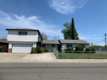 7289 17th street, Sacramento, CA, 95822,