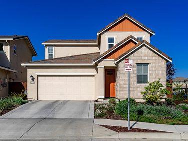 4535 Acacia Ridge Street, Sacramento, CA, 95834,