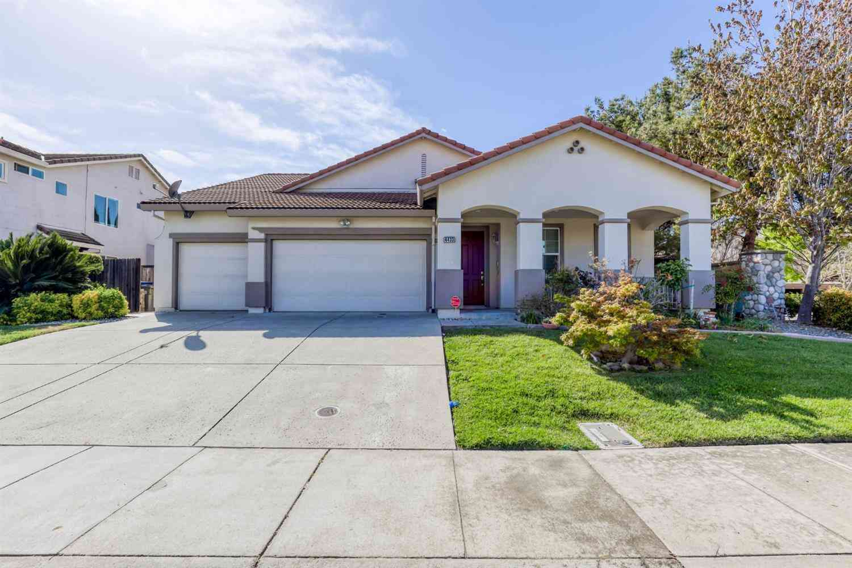 4433 Tynebourne Street, Sacramento, CA, 95834,