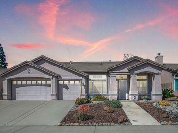 9247 Brown Road, Elk Grove, CA, 95624,