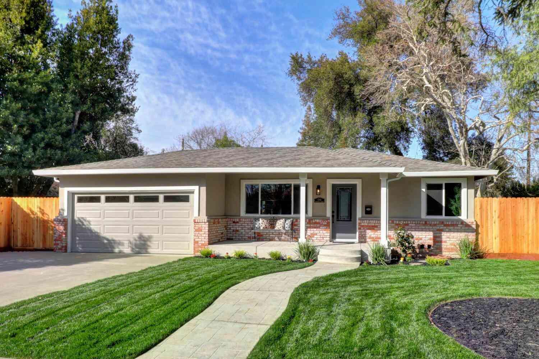 1741 Sherwood Avenue, Sacramento, CA, 95822,