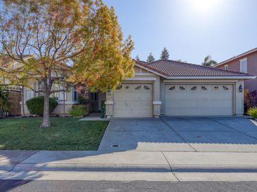2064 Dorrington Drive, Roseville, CA, 95661,