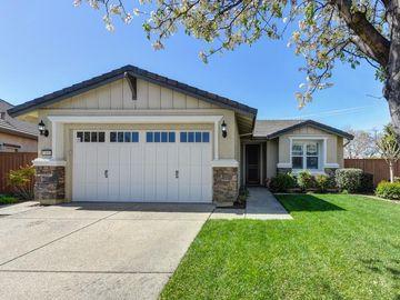 7400 Rothschild Court, Elk Grove, CA, 95757,