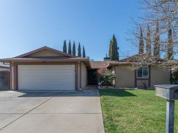 10228 Pistachio Way, Sacramento, CA, 95827,