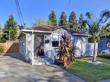 2949 43rd Street, Sacramento, CA, 95817,