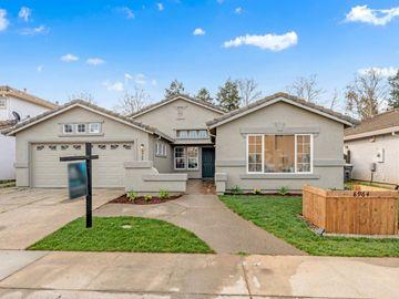 8964 E Valley Drive, Elk Grove, CA, 95624,
