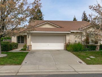 7118 Lyne Bay Drive, Roseville, CA, 95747,