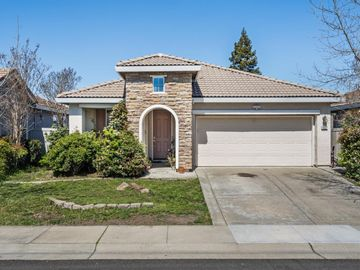 1837 Zurlo Way, Sacramento, CA, 95835,