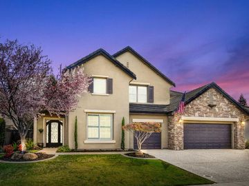 6700 Rose Bridge Drive, Roseville, CA, 95678,