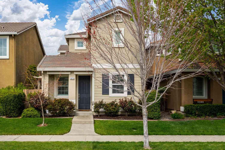 3679 Iskenderun Avenue, Sacramento, CA, 95834,