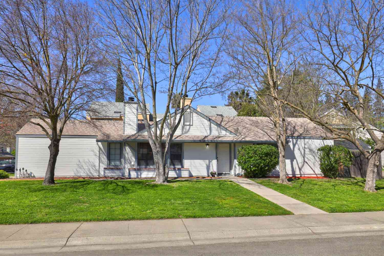 1339 Helmsman Way, Sacramento, CA, 95833,