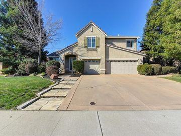 686 Groveland, Lincoln, CA, 95648,