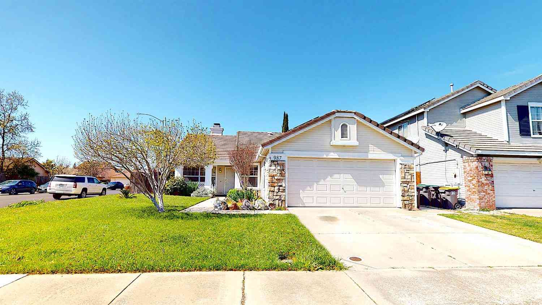 987 Kate Linde Circle, Stockton, CA, 95206,