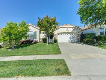 7030 Rushwood Drive, El Dorado Hills, CA, 95762,