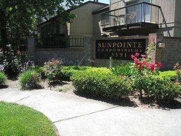 3591 Quail Lakes Drive #92, Stockton, CA, 95207,