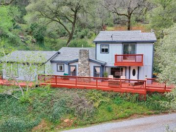 1497 Miners Spring Road, Placerville, CA, 95667,