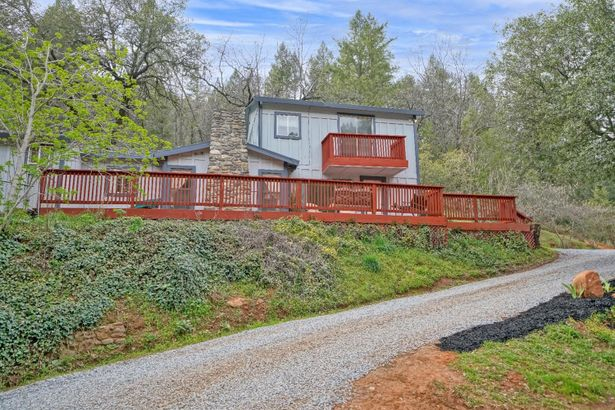 1497 Miners Spring Road
