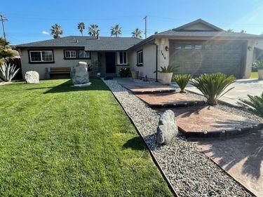 1610 Glidden Avenue, Sacramento, CA, 95822,