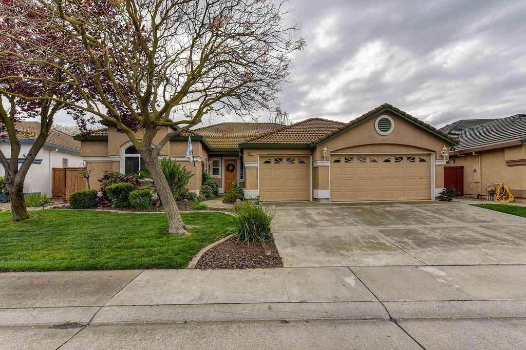 2908 Harbour View Lane, Elk Grove, CA, 95758,