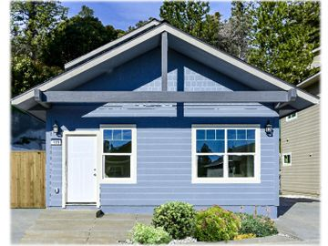 111 Shadow Wood Place #Lot 6, Colfax, CA, 95713,