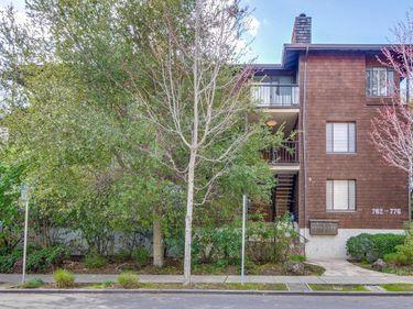 768 Bryant Street #3, Palo Alto, CA, 94301,