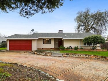 7019 Carriage Drive, Citrus Heights, CA, 95621,