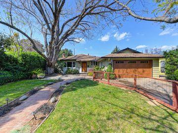 5305 Sandburg Drive, Sacramento, CA, 95819,