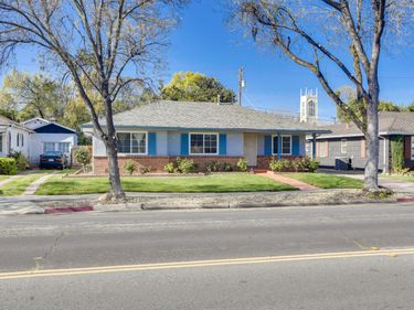 825 W Alpine Avenue, Stockton, CA, 95204,