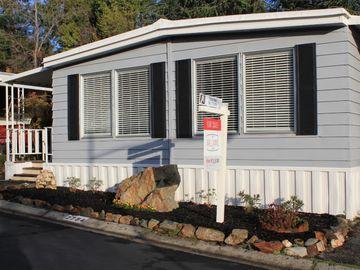 Undisclosed Address, Placerville, CA, 95667,