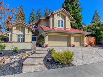 120 Hopper Lane, Folsom, CA, 95630,