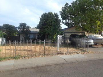 2574 Cheryl Way, Sacramento, CA, 95832,