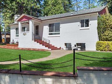 3303 CARSON Road, Placerville, CA, 95667,