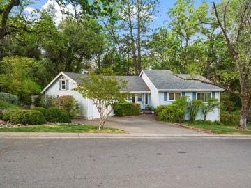1360 Village Lane, Placerville, CA, 95667,