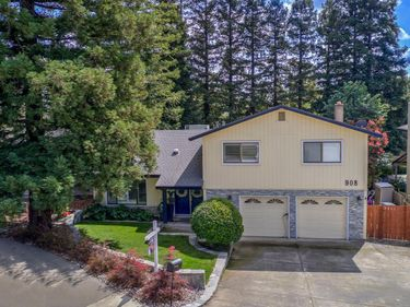 908 Fawn Court, Roseville, CA, 95661,