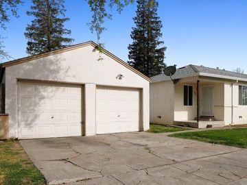 4651 Attawa Avenue, Sacramento, CA, 95822,